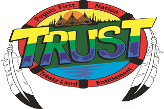 Peguis First Nation Treaty Land Entitlement Trust